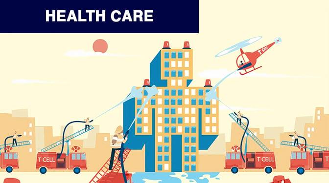 2021-ideaM-Health-homepage-thumb