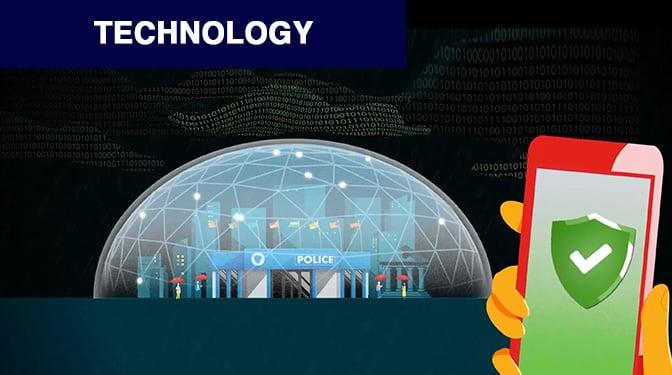 2021-ideaM-Tech-homepage-thumb