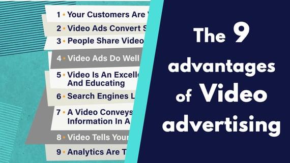 9_Advantages_Thumbnail