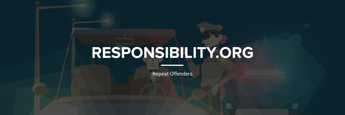 ims-responsibility-org-hover-sep-2019