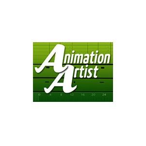 animation-artist