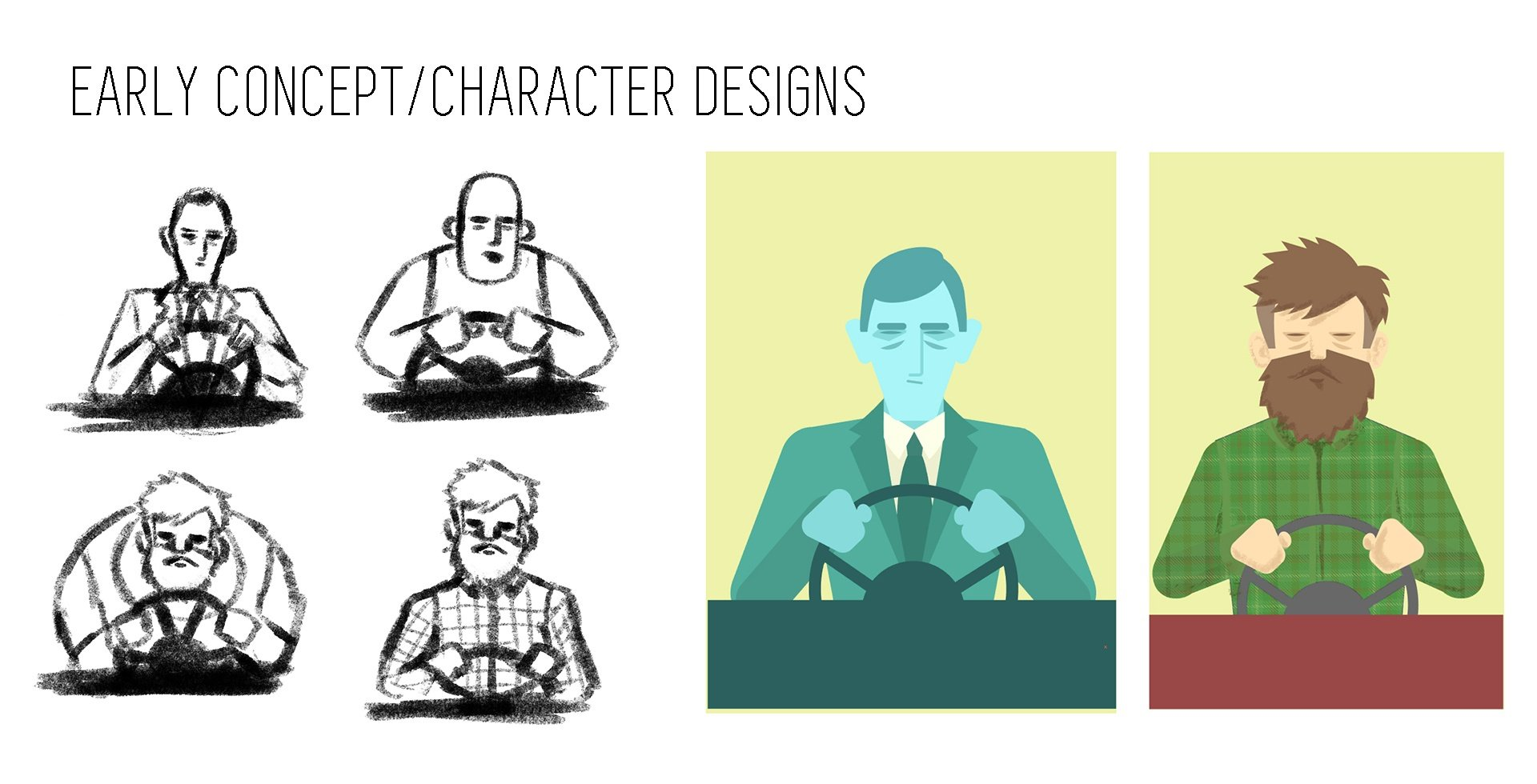 character_concept_design