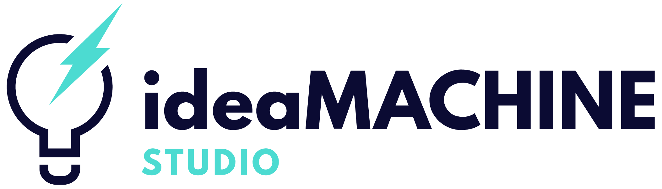 ideaMACHINE studio