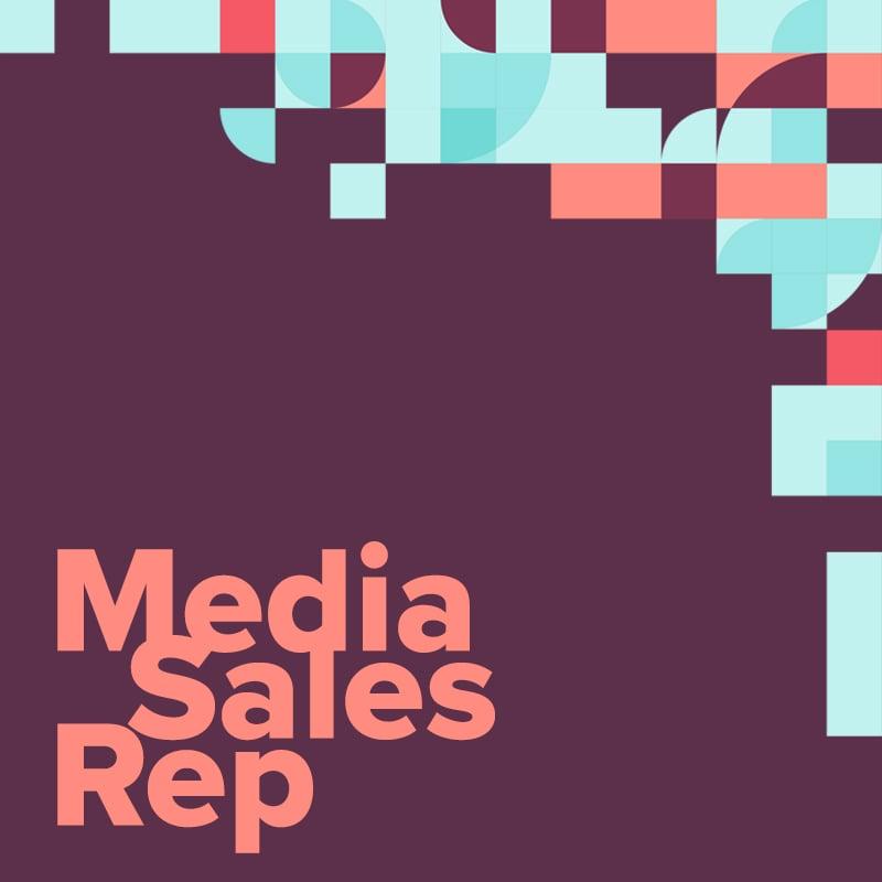 media-sales-rep
