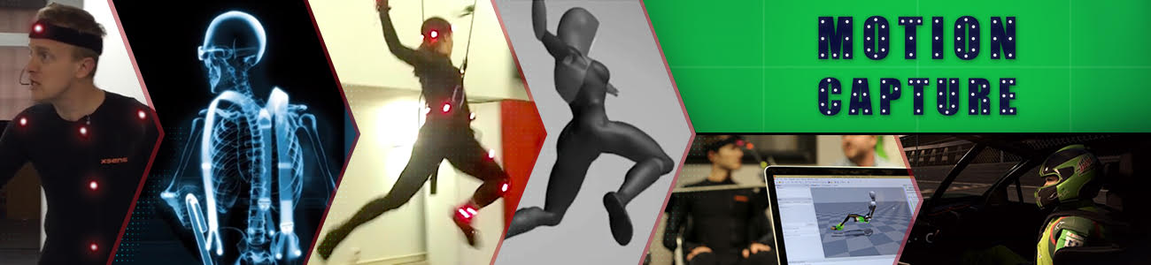motion-capture-banner