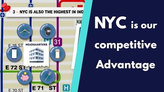 nyc-advantage_thumbnail copy