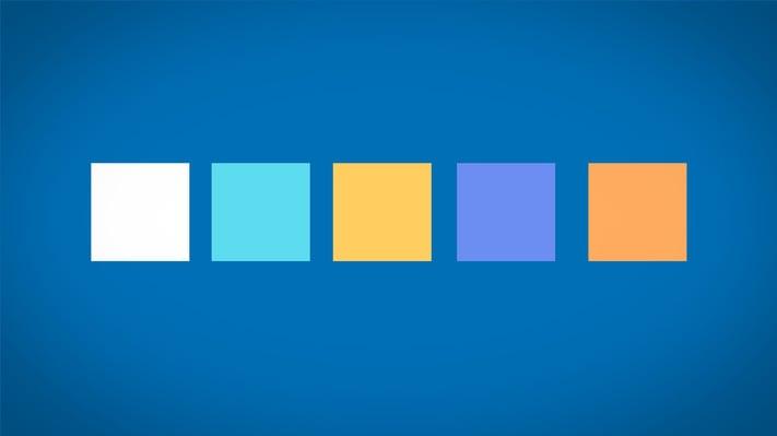 palette.jpg