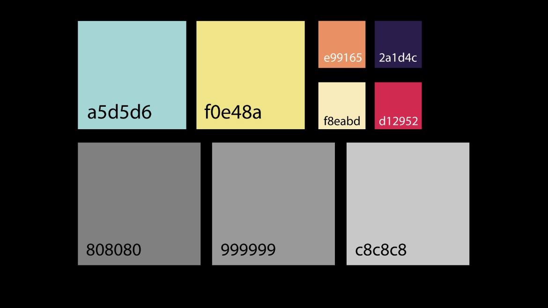 palette2.jpg