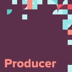 producer-tile2