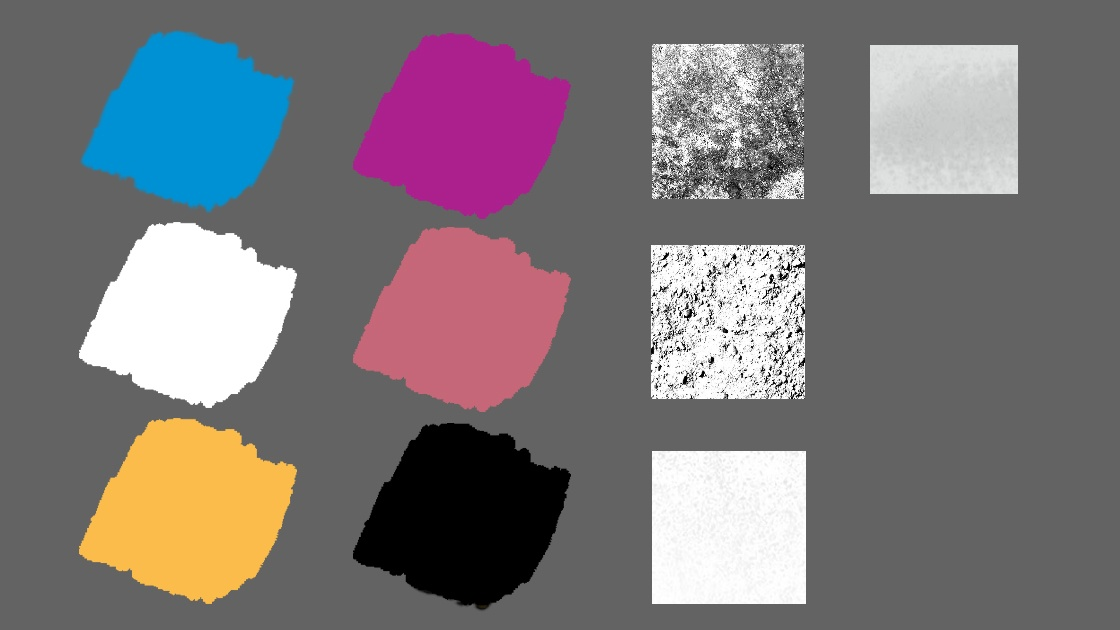 sap-Color_Texture_Swatch2.jpg