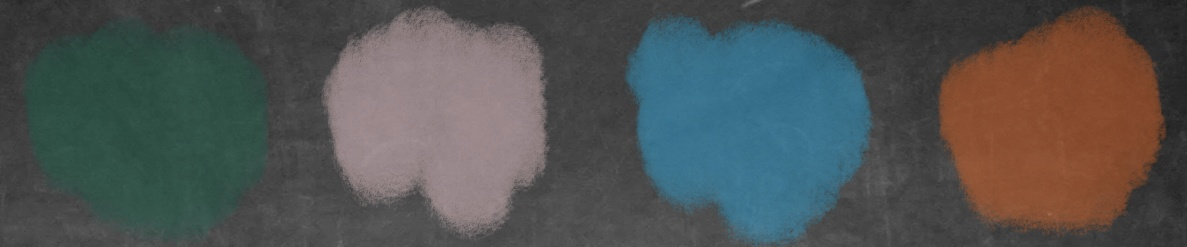 starbucks-color-pallet-1