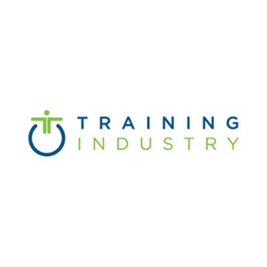 training-industry