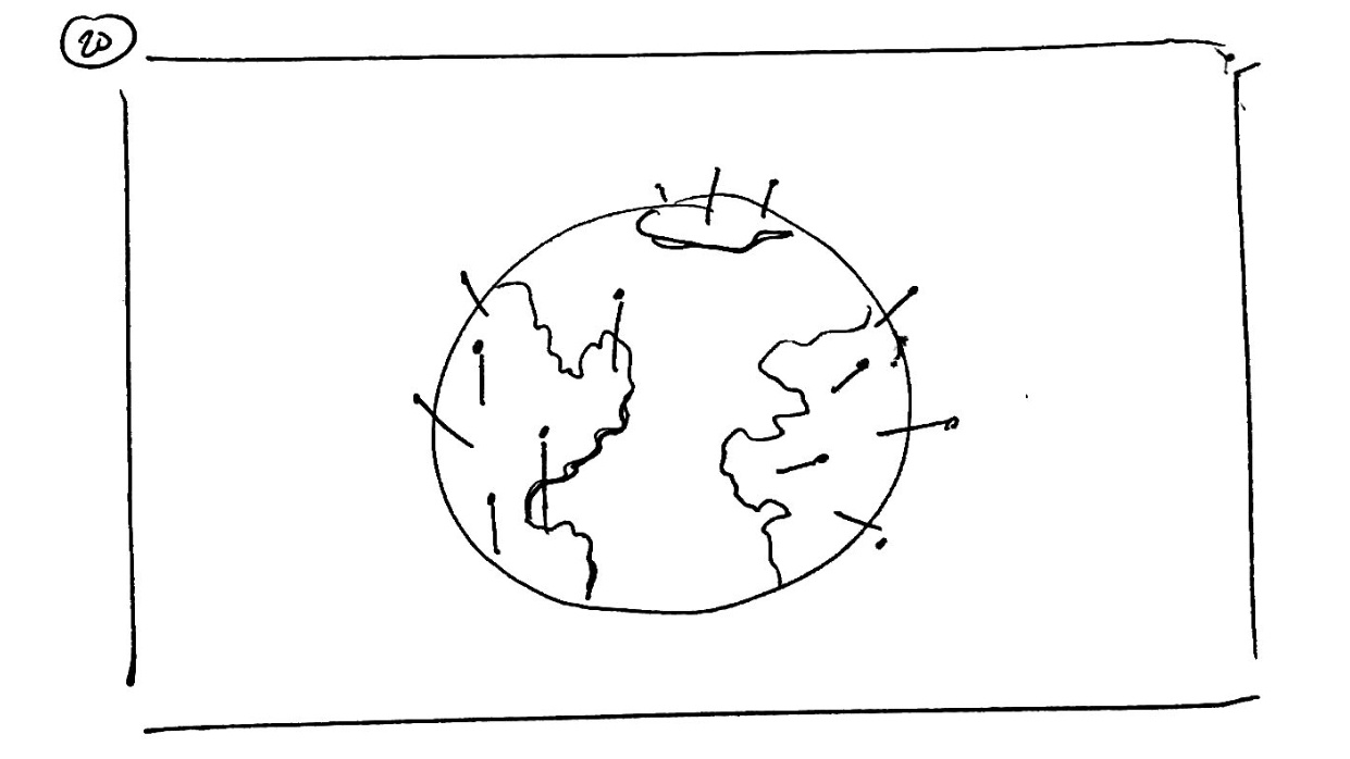 v2-1.jpg
