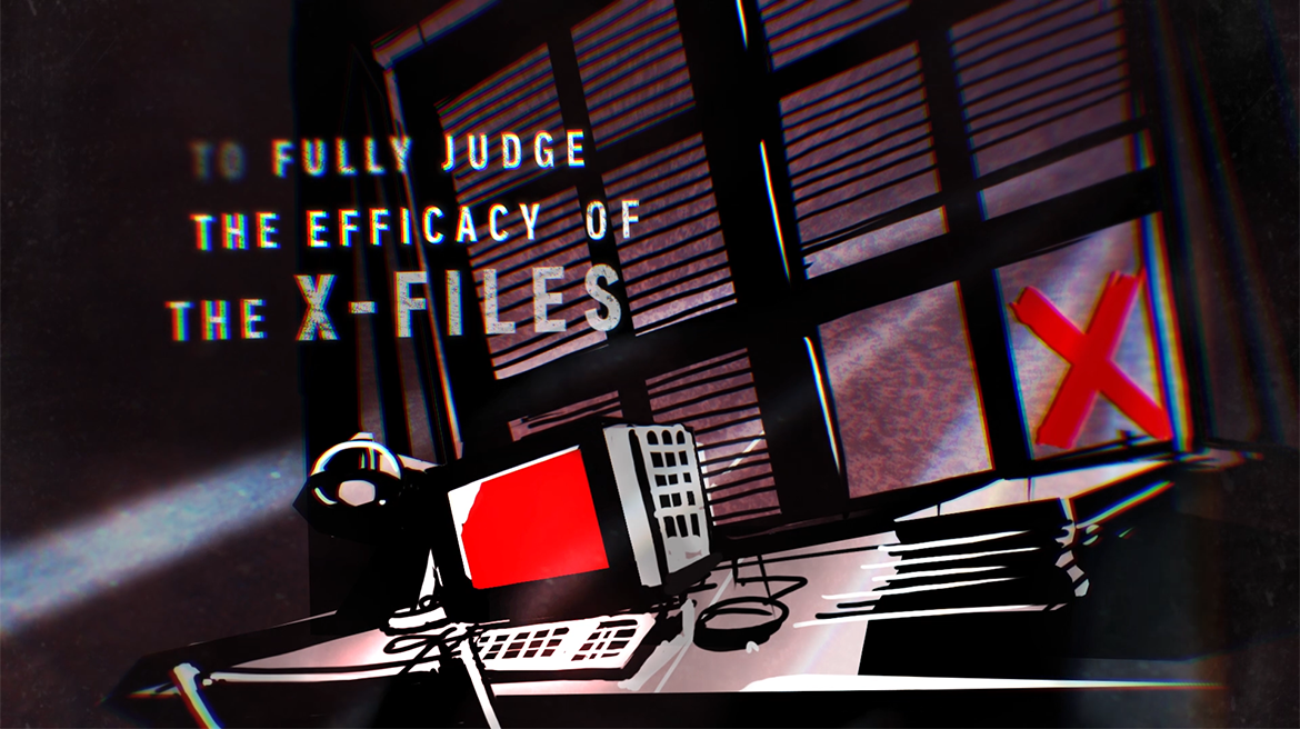 xfiles8.png