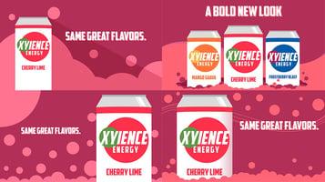 xyience_original_styleframes