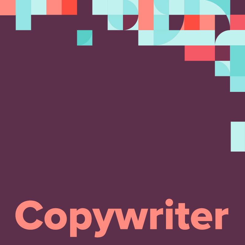 copywriter-tile2