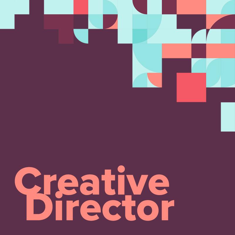 creative-director-tile