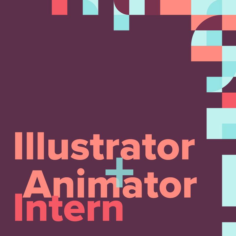 illustrator-animator-intern