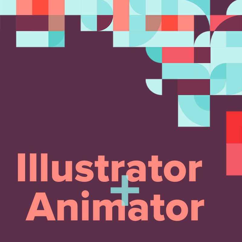 illustrator-animator-tile