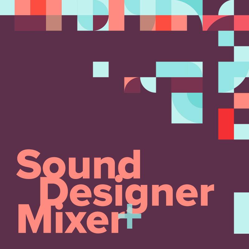 sound-designer-tile